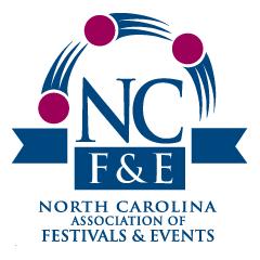 NC Festivals & Events