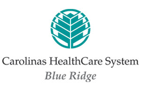 carolina-healthcare-system