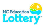 nc-education-lottery