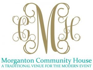 Morganton's Community House